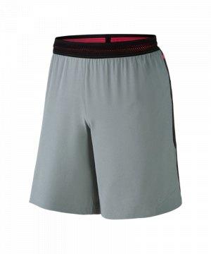 nike-strike-x-woven-ii-short-hose-kurz-grau-f003-trainingshose-sportbekleidung-men-maenner-herren-trainingsausstattung-777161.jpg