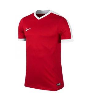 nike-striker-4-trikot-kurzarm-kurzarmtrikot-sportbekleidung-teamsport-verein-men-rot-weiss-f657-725892.jpg