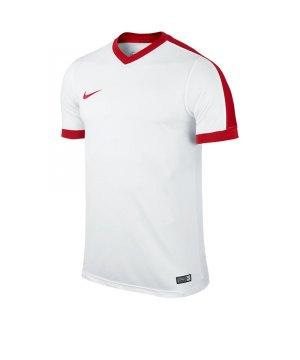 Nike Trikots | Kurzarm Trikot | Park V | Victory | Laser