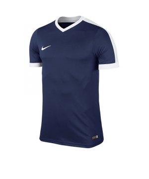 nike-striker-4-trikot-kurzarm-spielertrikot-mannschaft-verein-teamsport-kinder-children-kids-blau-f410-725974.jpg