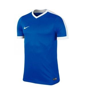 nike-striker-4-trikot-kurzarm-spielertrikot-mannschaft-verein-teamsport-kinder-children-kids-blau-f463-725974.jpg