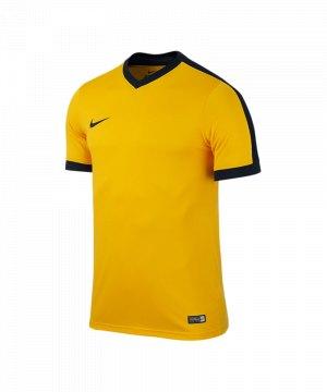 nike-striker-4-trikot-kurzarm-spielertrikot-mannschaft-verein-teamsport-kinder-children-kids-gelb-f739-725974.jpg