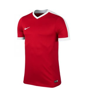 nike-striker-4-trikot-kurzarm-spielertrikot-mannschaft-verein-teamsport-kinder-children-kids-rot-f657-725974.jpg