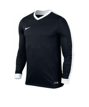 nike-striker-4-trikot-langarm-langarmtrikot-sportbekleidung-teamsport-mannschaft-men-schwarz-weiss-f010-725885.jpg