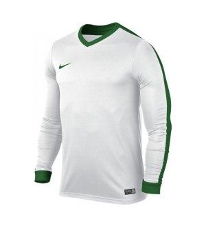 nike-striker-4-trikot-langarm-langarmtrikot-sportbekleidung-teamsport-mannschaft-men-weiss-gruen-f102-725885.jpg