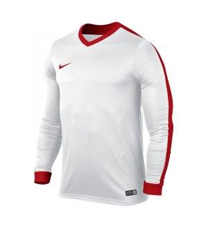 nike-striker-4-trikot-langarm-langarmtrikot-sportbekleidung-teamsport-mannschaft-men-weiss-rot-f101-725885.jpg