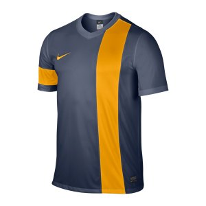 nike-striker-III-trikot-kids-kurzarm-navy-blau-gelb-f410-kinder-shortsleeve-fussball-spieltrikot-520565.jpg