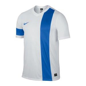 nike-striker-III-trikot-kurzarm-weiss-blau-f101-shortsleeve-fussball-spieltrikot-520460.jpg