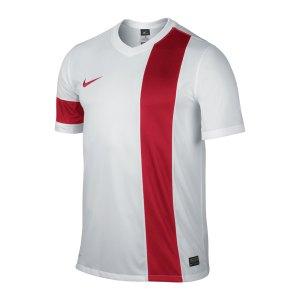 nike-striker-III-trikot-kurzarm-weiss-rot-f100-shortsleeve-fussball-spieltrikot-520460.jpg