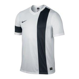 nike-striker-III-trikot-kurzarm-weiss-schwarz-f102-shortsleeve-fussball-spieltrikot-520460.jpg