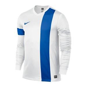 nike-striker-III-trikot-langarm-weiss-blau-f101-longleeve-fussball-spieltrikot-520461.jpg