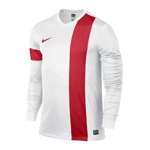 nike-striker-III-trikot-langarm-weiss-rot-f100-longleeve-fussball-spieltrikot-520461.jpg