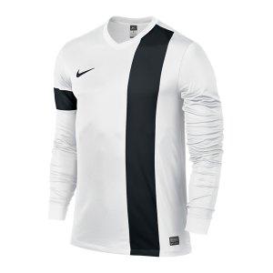 nike-striker-III-trikot-langarm-weiss-schwarz-f102-longleeve-fussball-spieltrikot-520461.jpg