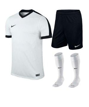 nike-striker-iv-trikotset-teamsport-ausstattung-matchwear-spiel-f103-725893-725903-394386.jpg