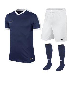 nike-striker-iv-trikotset-teamsport-ausstattung-matchwear-spiel-f410-725893-725903-394386.jpg