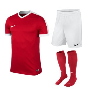 nike-striker-iv-trikotset-teamsport-ausstattung-matchwear-spiel-f657-725893-725903-394386.jpg