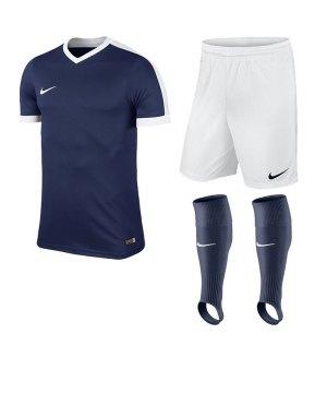 nike-striker-iv-trikotset-teamsport-ausstattung-matchwear-spiel-kids-f410-725974-725988-507819.jpg