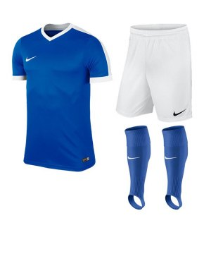 nike-striker-iv-trikotset-teamsport-ausstattung-matchwear-spiel-kids-f463-725974-725988-507819.jpg