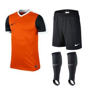 nike-striker-iv-trikotset-teamsport-ausstattung-matchwear-spiel-kids-f815-725974-725988-507819.jpg