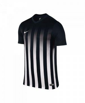 nike-striped-division-2-trikot-kurzarm-kurzarmtrikot-vereinsausstattung-teamsport-mannschaft-kinder-children-kids-f010-725976.jpg