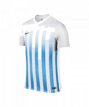 nike-striped-division-2-trikot-kurzarm-kurzarmtrikot-vereinsausstattung-teamsport-mannschaft-kinder-children-kids-f100-725976.jpg
