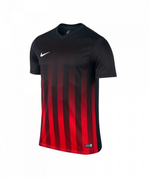 nike-striped-division-2-trikot-kurzarm-spielertrikot-vereinsausstattung-teamsport-mannschaft-kinder-children-kids-f012-725976.jpg