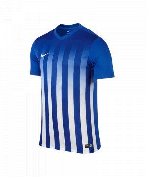 nike-striped-division-2-trikot-kurzarm-spielertrikot-vereinsausstattung-teamsport-mannschaft-kinder-children-kids-f463-725976.jpg