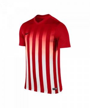 nike-striped-division-2-trikot-kurzarm-vereinsausstattung-teamsport-sportbekleidung-rot-f657-725893.jpg