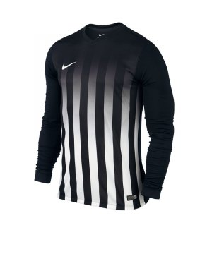 nike-striped-division-2-trikot-langarm-langarmtrikot-vereinsausstattung-mannschaft-teamsport-f010-725886.jpg