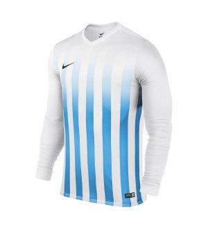 nike-striped-division-2-trikot-langarm-langarmtrikot-vereinsausstattung-mannschaft-teamsport-f100-725886.jpg
