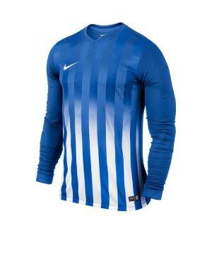 nike-striped-division-2-trikot-langarm-langarmtrikot-vereinsausstattung-mannschaft-teamsport-f463-725886.jpg