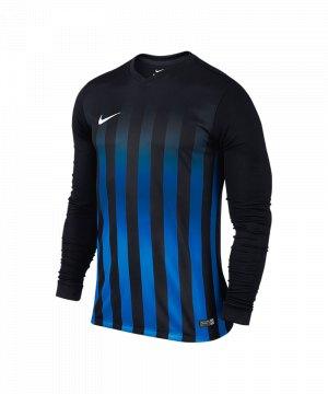 nike-striped-division-2-trikot-langarm-sportbekleidung-verein-teamsport-mannschaftsausstattung-kinder-kids-f011-725971.jpg