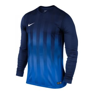 nike-striped-division-2-trikot-langarm-sportbekleidung-verein-teamsport-mannschaftsausstattung-kinder-kids-f410-725971.jpg