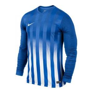 nike-striped-division-2-trikot-langarmtrikot-sportbekleidung-verein-teamsport-mannschaftsausstattung-kinder-kids-f463-725971.jpg