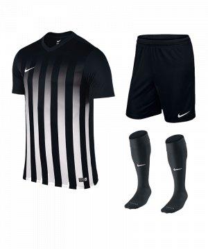 nike-striped-division-ii-trikotset-teamsport-ausstattung-matchwear-spiel-f010-725893-725903-394386.jpg