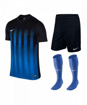 nike-striped-division-ii-trikotset-teamsport-ausstattung-matchwear-spiel-f011-725893-725903-394386.jpg