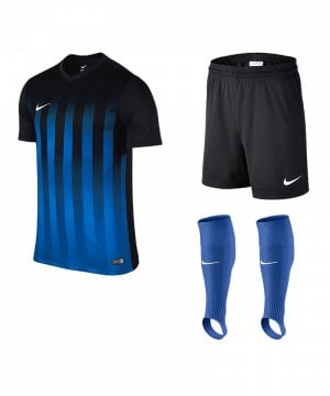 nike-striped-division-ii-trikotset-teamsport-ausstattung-matchwear-spiel-f011-725976-725988-507819.jpg