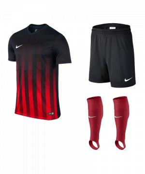 nike-striped-division-ii-trikotset-teamsport-ausstattung-matchwear-spiel-f012-725976-725988-507819.jpg