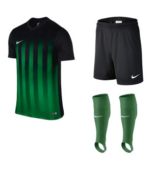 nike-striped-division-ii-trikotset-teamsport-ausstattung-matchwear-spiel-f013-725976-725988-507819.jpg
