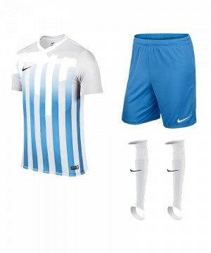 nike-striped-division-ii-trikotset-teamsport-ausstattung-matchwear-spiel-f100-725976-725988-507819.jpg