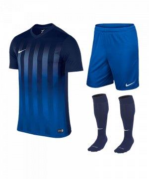 nike-striped-division-ii-trikotset-teamsport-ausstattung-matchwear-spiel-f410-725893-725903-394386.jpg