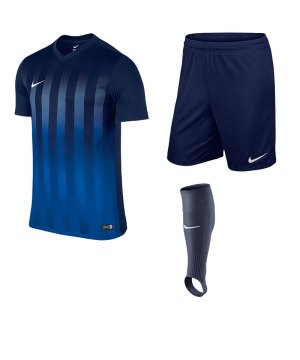 nike-striped-division-ii-trikotset-teamsport-ausstattung-matchwear-spiel-f410-725976-725988-507819.jpg