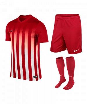 nike-striped-division-ii-trikotset-teamsport-ausstattung-matchwear-spiel-f657-725893-725903-394386.jpg
