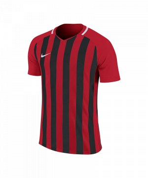 nike-striped-division-iii-trikot-kurzarm-f657-trikot-shirt-team-mannschaftssport-ballsportart-894081.jpg