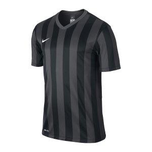 nike-striped-division-trikot-kurzarm-jersey-kinder-kids-children-grau-schwarz-f060-588433.jpg