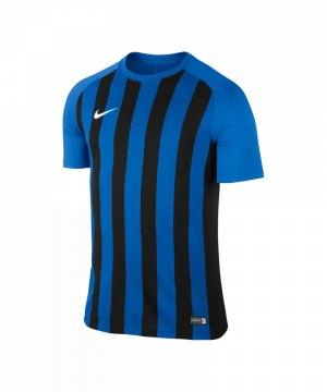 nike-striped-segment-iii-trikot-kurzarm-blau-f455-teamsport-fussball-mannschaft-ausruestung-jersey-832976.jpg