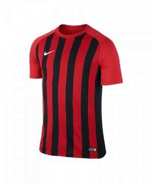 nike-striped-segment-iii-trikot-kurzarm-rot-f657-teamsport-fussball-mannschaft-ausruestung-jersey-832976.jpg