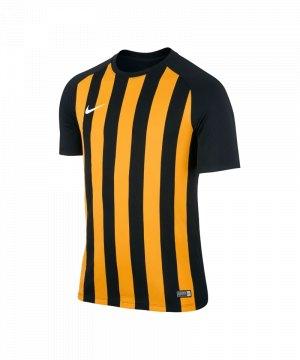 nike-striped-segment-iii-trikot-kurzarm-schwarz-f010-teamsport-fussball-mannschaft-ausruestung-jersey-832976.jpg