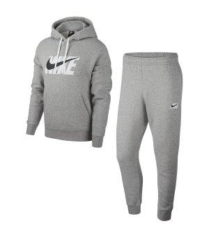 nike-suit-hoody-trainingsanzug-grau-f063-lifestyle-textilien-sweatshirts-ci9591.jpg