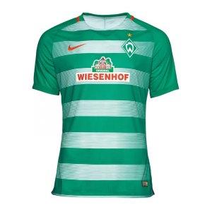nike-sv-werder-bremen-trikot-home-2016-2017-f319-heimtrikot-kurzarm-jersey-shortsleeve-bundesliga-fanshop-herren-808442.jpg